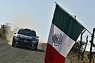 Ufficiale: il Rally del Messico sarà nel calendario WRC anche nel 2017