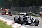 ألونسو: تسجيل أسرع لفة في السباق لا يعكس سرعة مكلارين الحقيقيّة