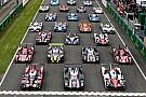 F1 y Le Mans chocarán de nuevo en 2017