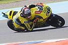 Bos tim Moto2 mengincar slot grid MotoGP 2017