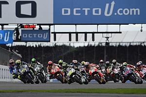 MotoGP Коментар Гран Прі Великобританії: рейтинг гонщиків від української редакції