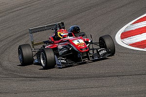 F3 Europe Preview Les enjeux du week-end F3 - Stroll va-t-il concrétiser ?