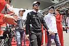 Alonso szép csendben edz a hazai nagydíjára