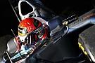 Vasárnap Schumacher után Hamilton a 2. legjobb Spanyolországban!