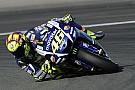 MotoGP: Képeken és videón Rossi különleges sisakja az Olasz Nagydíjra