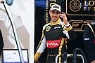 Retteghetnek a csapatok a jótékonysági meccsen: Pastor Maldonado is pályára lép!