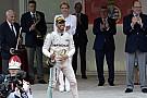 Hamilton túl sokat képzelt magáról, de mégis megijedt tőle a Mercedes?