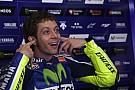 MotoGP: Rossi így ünnepli győzelmét Barcelonában!