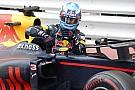 A Red Bull már Ricciardonak ajándékozta a kanadai győzelmet!