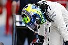 A Heineken és a Martini nem illik össze - Massa ma bebizonyította!