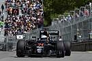 Alonso és Button ezt durván kicentizte