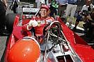 Pole-trió az Osztrák Nagydíjon: Lauda-Arnoux-Piquet