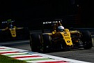 Renault відкладає рішення щодо складу на наступний рік