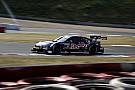 Gara 1: Wittmann si impone su Blomqvist e regala la doppietta alla BMW