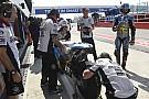 Geblesseerde Miller doet niet mee aan GP San Marino