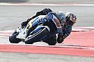 Міллер пропустить гонку в Мізано