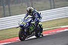 Tussenstand MotoGP: Rossi loopt iets in, Pedrosa stijgt naar vierde plaats