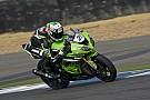 Puccetti Racing dan Krummenacher hijrah ke WSBK 2017