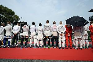 Formula 1 Ön Bakış Analiz: Formula 1'in son yıllardaki jenerasyon değişimi