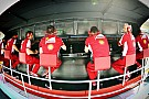 Análisis: Así combate la Fórmula 1 a los hackers
