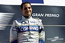 Galería: A 15 años de la primera victoria de Montoya en la Fórmula 1