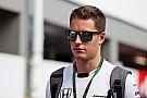 Vandoorne kijkt juist uit naar uitdagende F1-bolide voor 2017
