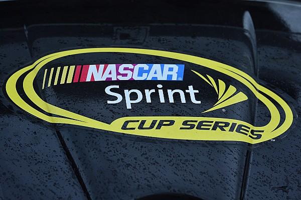 Regen in Chicago: Qualifying zum NASCAR Chase-Auftakt abgesagt