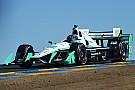 Titelfavorit Pagenaud beim IndyCar-Saisonfinale auf Pole-Position