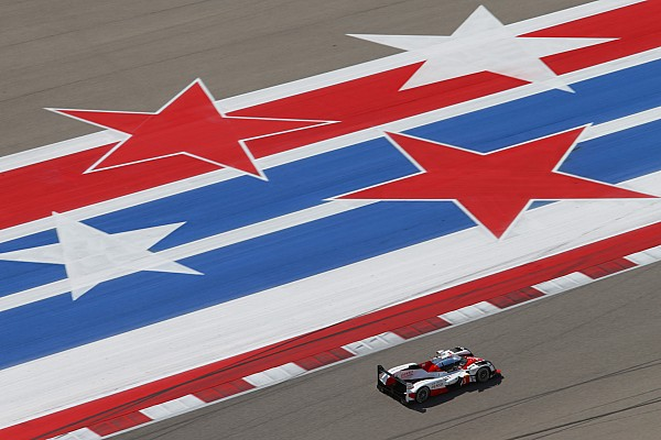 Video: Inside WEC Austin – der Rückblick
