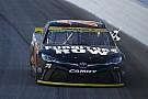 NASCAR: Keine Strafen gegen Chase-Teilnehmer Truex Jr. und Johnson
