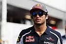 Red Bull niet geïnteresseerd in Sainz/Renault-deal
