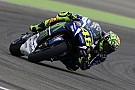 Valentino Rossi bekennt: