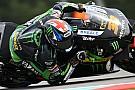 Смит вернется в MotoGP на этапе в Японии