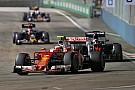 Il Gran Premio della Malesia sarà in diretta esclusiva su Sky Sport F1 HD