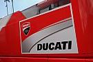 VÍDEO: El Museo Ducati se renueva con motivo del 90ª aniversario de la marca boloñesa