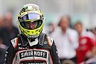 Grandes avances en la renovación de Pérez con Force India