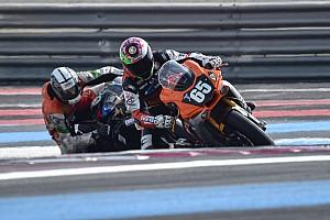 Top 10: Die meistgesehenen Fotos bei Motorsport.com im September 2016