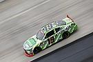 NASCAR XFINITY Suarez aproveita problemas de Jones e vence em Dover