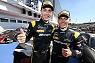Blancpain Sprint Buhk e Baumann conquistam título do Blancpain GT Series