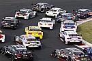 Különleges gyorsulás: DTM vs. versenykamion a Hungaroringen