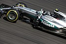 Niki Lauda szerint Rosberg holnap simán megverheti Hamiltont...