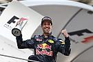 A Red Bull 3 év után ismét kettős győzelmet szerzett: statisztikák