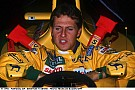 Brutális: Schumacher 24 éve az Olasz Nagydíjon
