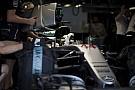 """Niki Lauda:  """"A Mercedes tökéletes munkát végzett"""""""