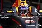 """Red Bull: """"Nincs okunk beszélgetni Verstappennel, ő egy más kaliber, mint volt Schumacher és Senna is"""""""