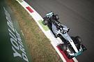 Stop-and-Go: Rosberg üres kapura berúgta, de megint Hamiltoné lesz az Aranylabda?!