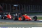 Egy brutális év a Forma-1-ben, amikor majdnem mindent a McLaren-Honda nyert meg