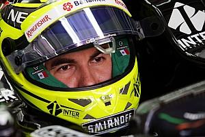 F1 Análisis OnTrack:  la carrera por Renault y el MFI