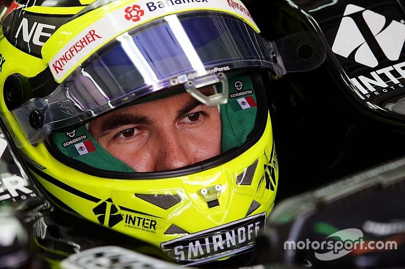 OnTrack:  la carrera por Renault y el MFI