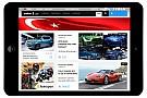 Motor1.com lanza Motor1.com-TURQUÍA